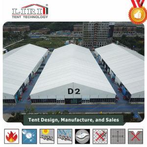 tenda foranea commerciale della portata della radura di 50m per il partito