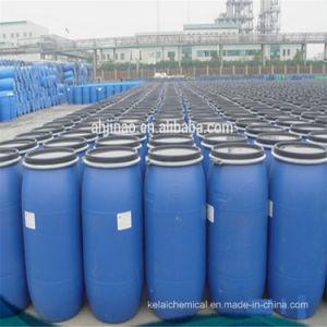 Preis des Natriumlauryläther-Sulfat-SLES 70%