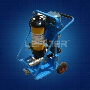Abwechslungs-Hülle Pfc Serien-bewegliches Öl-Reinigungsapparat-Auto Pfc8924-25