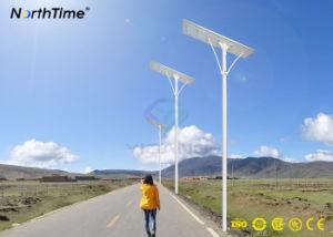 intelligentes LED Sonnemmeßfühler-Licht des Telefon 100W APP-Steuer