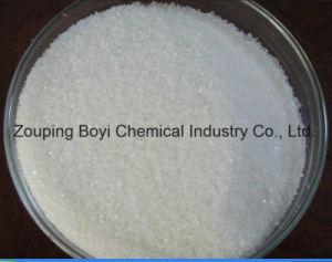 Korrelige meststof of het Sulfaat van het Ammonium van het Kristal