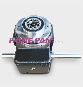 자동 귀환 제어 장치 관제사를 위한 캠 색인작성자