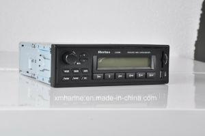 Auto Bus Música Reproductor de MP3 Reproductor de coche