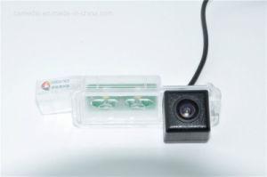 Переменная стояночный линии динамического дорожек камеры заднего вида для VW Passat/Polo/гольф6/Jetta