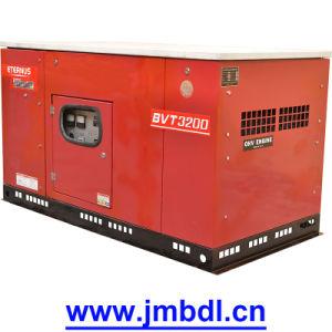 China multiuso gerador gasolina arrefecidos a ar (BVT3200/T3)