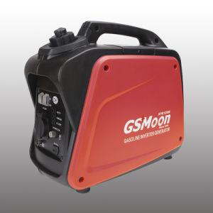 1.0kVA Portable Power DIGITAL Inverter Gasoline Generator