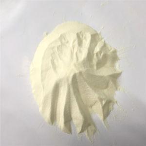 Oferta de fábrica Sda Precios bajos en sodio el hidrógeno Di, diacetato de sodio, Nº CAS: 126-96-5