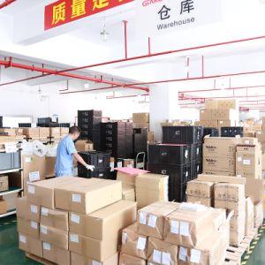 中国最高位U/F制御頻度インバーター