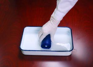 医療機器の鋳造テープ整形外科の鋳造物テープ