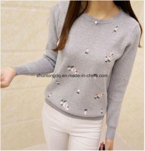 китай вышивка вязаный свитер китай вышивка вязаный свитер список