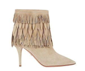 La mode des chaussures haut talon dame (H 61)