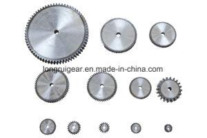 Smのブランド顧客用シャフトの十字のステアリング・ギヤシャフトの機械化の部品