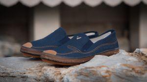 2018 новейших Fashion отдыха спорта работает обувь резиновая подошва для автомобиля
