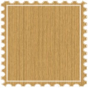 Suelos laminados que cubre la superficie interior de la Junta de bambú decoración suelo