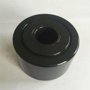 Pista de rodamiento de rodillos de tipo horquilla pulgadas Sistema cry14V/Vuu con precio competitivo