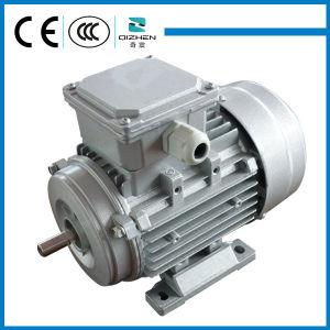 Верхней Части продажи Y2 серии высокой частоте вращения электродвигателя