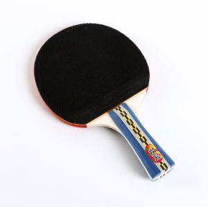 Hot Vente de jeu de raquette de tennis de table