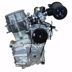 Энергосберегающие компрессоры с водяным охлаждением электромобиль расширитель диапазона
