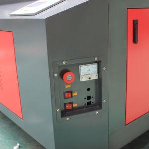 Fst-1325 아크릴 또는 Wood/MDF/Plywood/PVC Laser 절단기 Laser 절단기