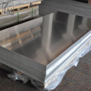 3003のアルミニウムシートの圧延製造所の製造業者
