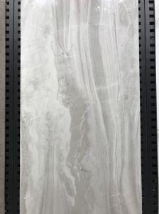poetste het Volledige Lichaam van 600X1200mm de de Verglaasde Vloer van het Porselein en Tegel van de Muur op (5-6A12080)