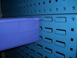 جدار يعلى [لووفر] ألوان لأنّ [لينبينس]