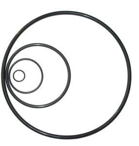 Il formato differente dei giunti circolari ha approvato con Ce