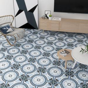 De bloemen Decoratieve Tegels van de Keuken van de Slaapkamer