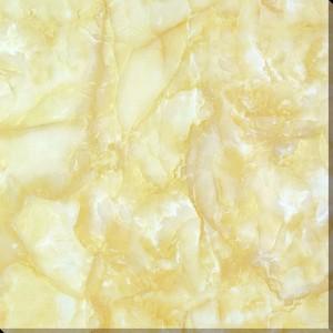 Ceramiektegel van het Porselein van Foshan van Qp6b6033 de Goedkope Volledige Opgepoetste