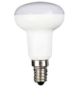 R50 R63 R80 3With5With7With9With12W LED Bulb