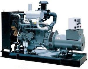 Тип Genertor Deutz звукоизолирующие дизельного двигателя для аренды для тяжелого режима работы