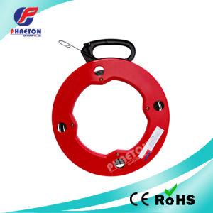 Alle Produkte zur Verfügung gestellt vonPhaeton Electronic Co., Ltd.