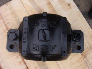 Cuscinetto Snl530 del blocchetto di cuscino del blocchetto dell'idraulico