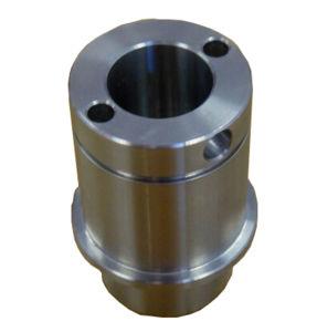 Het Gietende Deel van de Montage van de Pijp van het roestvrij staal SS304