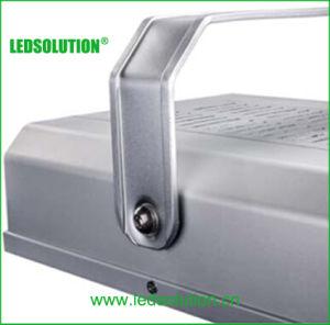 40 W/80W/120W de alta de la luz de la Bahía de LED para almacén/Garaje/estación/área