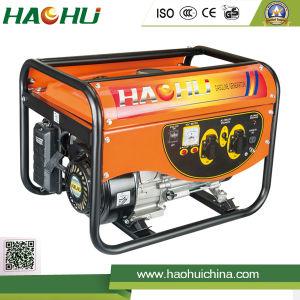 1-5kw generador de gasolina, caliente la venta!