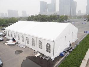 De openlucht Tent van het Banket van het Frame van het Aluminium van de Gebeurtenis van het Huwelijk Goedkope