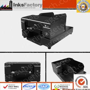 자동 공급 카드 Printers/320pieces 카드 인쇄 기계 또는 카드는 인쇄 기계를 지시한다