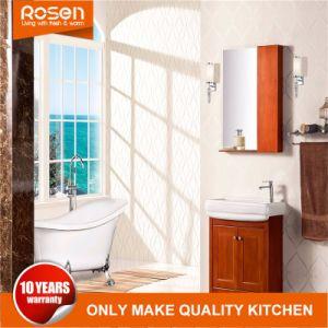 Salle de bains de style simple vanité salle de bain –Salle de bains ...