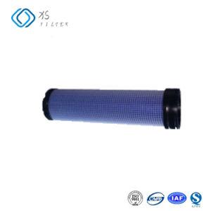 Inicio purificador de aire con filtro HEPA 26510343 1930590