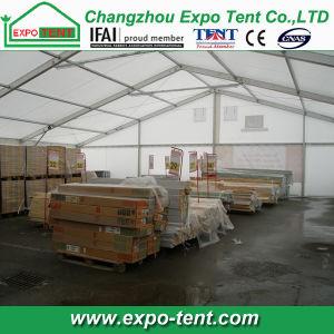 Aluminiumim freienlager-Zelt für Ereignis