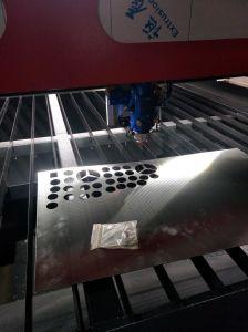1325 나무 금속 CNC Laser 절단기