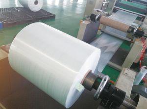 Alta qualidade de alta temperatura de superfície antiaderente Cfrt Fita termoplástico