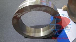 Boiler와 높 온도 Service를 위한 ASTM A335 P9/P11 Seamless Steel Pipe