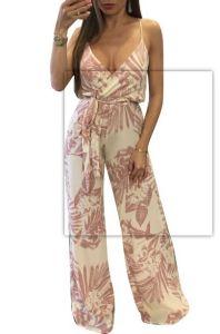 b40f89f87aedc 2018 نمو جديد 1 قطعة ثوب نساء مثير طويلة ثوب  نيغت كلوب  ملابس-2018 ...
