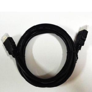 Fornitore Awm ad alta velocità diretto HDMI
