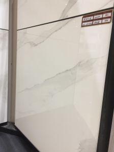 Het Bouwmateriaal poetste Ceramische Tegel 600X600mm shg-66e0401q van de Vloer op