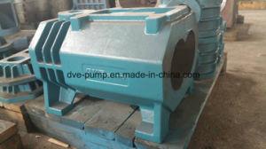 Dve сухой винт вакуумный насос используется для извлечения машины