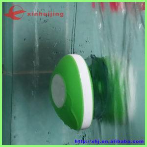 Waterproof Bluetooth Speaker Waterproof Ipx4 Hands-Free Mini Bluetooth Speaker 3W Bluetooth Waterproof Speakers