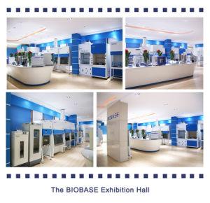 세포 배양 중국 제조자를 위한 BS Bjpx C80 50L 80L 160L 자켓식 구명대 실험실 이산화탄소 부화기